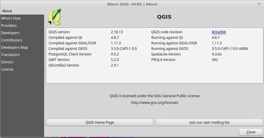 bug report 15440 qgis server getprint crashes on windows when rh issues qgis org