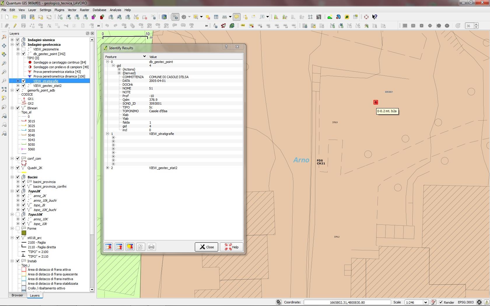 Bug report #7306: html map tips - QGIS Application - QGIS Issue Tracking