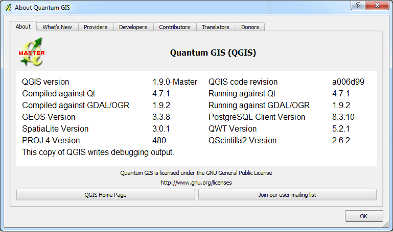 Bug report #7255: Cannot edit ESRI FileGDB in QGIS 1 8 (Win7 via