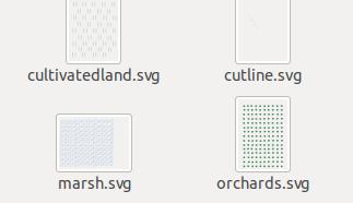 Bug report #10043: QGIS 2 2 not rendering svg correctly - QGIS