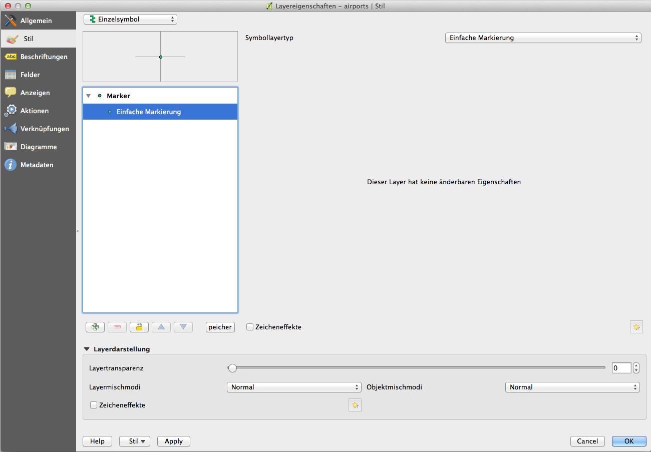 Screenshot.png   Screenshot (98.1 KB) Marcel Stadelmann, 2015 09 10 03:21 AM